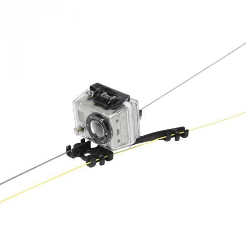 <strong>#cameras-sport-xsories-fixation-pour-lignes-de-kite-gopro-kite-line-mount-45102-500x500.jpg</strong>