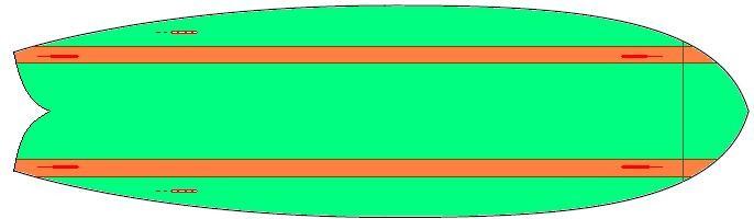 145-42_noyau.jpg