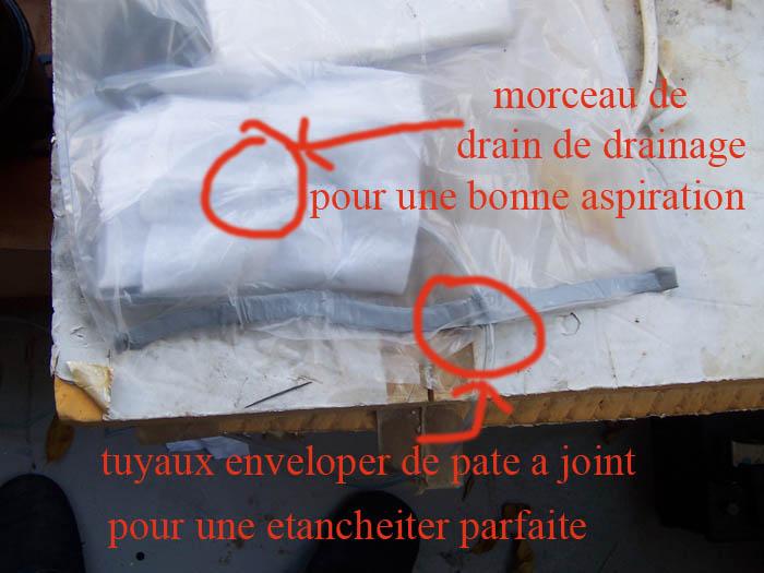 descriptif_de_la_poche_a_vide.jpg
