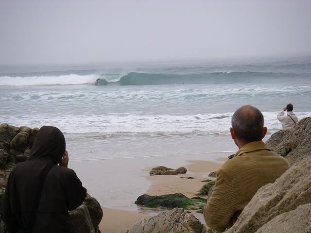 jolie_surf.jpg
