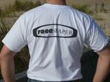 freeshaper_dos.jpg