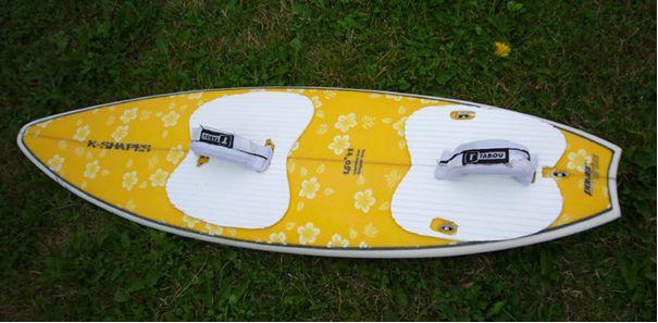 surf_strap1.jpg