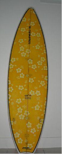 surf_strat_pont.jpg